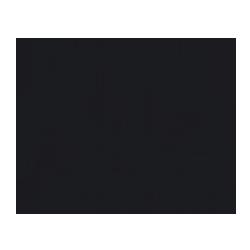 Bestel per mail na bezoek website van Der Materialspezialist