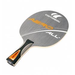 Cornilleau Aero All+
