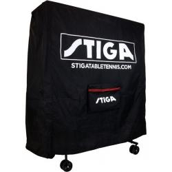 Stiga Beschermhoes voor Tafels Verticaal