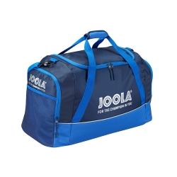 Joola Sporttas Alpha * navy-blauw