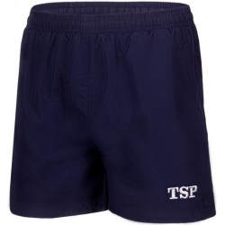 TSP Short Kaito navy