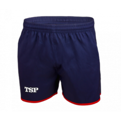 TSP Short Taro navy