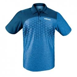 Tibhar Shirt Game Pro