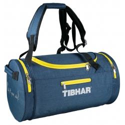 Tibhar Sporttas Sydney Small * navy-geel