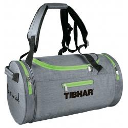 Tibhar Sporttas Sydney Small * grijs-groen