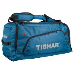 Tibhar Sporttas Shanghai * blauw