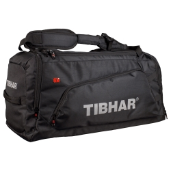 Tibhar Sporttas Shanghai * zwart