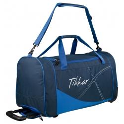 Tibhar Trolley Metro * blauw