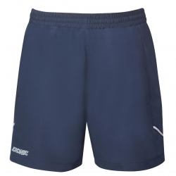 Donic Short Limit navy