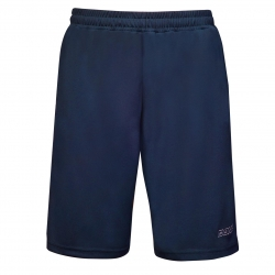 Donic Short Finish navy