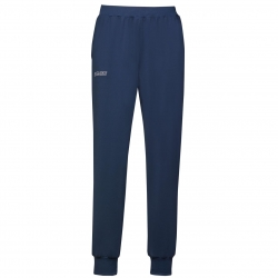 Donic Trainingsbroek Hype navy