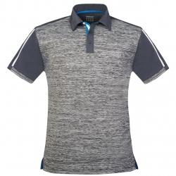 Donic Shirt Melange Pro grijs-melange