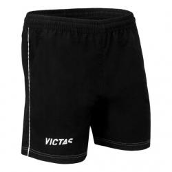 Victas V-Short 312 zwart