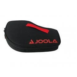 Joola Palethoes Double Vision * zwart-rood