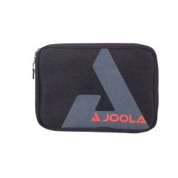 Joola Palethoes Focus Vision * zwart-rood