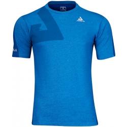 Joola Shirt Competition 2020 blauw