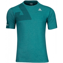 Joola Shirt Competition 2020 groen