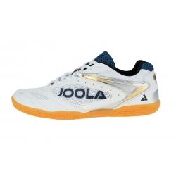 Joola Schoenen Court 20 wit