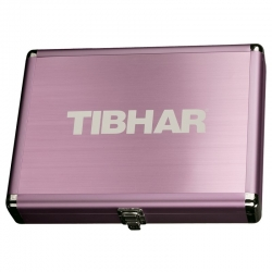 Tibhar Alu Case Exclusive * roze