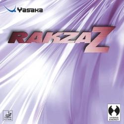 Yasaka Rakza Z