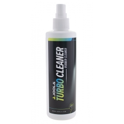 Joola Cleaner Turbo 250 ml.