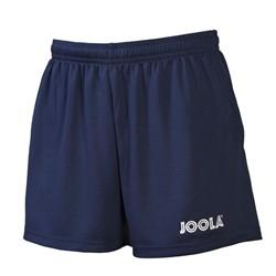 Joola Short Basic antraciet