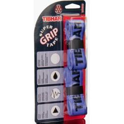 Tibhar Super Grip Tape blauw