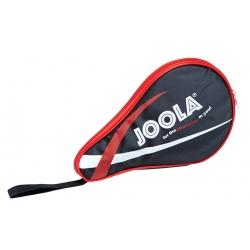 Joola Palethoes Pocket * zwart-rood