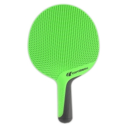 Cornilleau Softbat groen