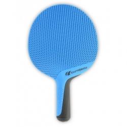 Cornilleau Softbat blauw