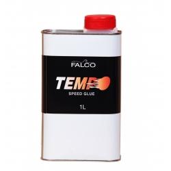 Falco Speedglue VOC 1L