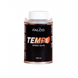 Falco Speedglue VOC 250ml