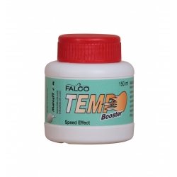 Falco Tempo Booster 150ml