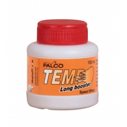 Falco Long Booster 150ml