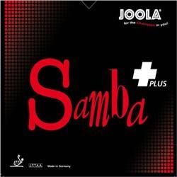 Joola Samba Plus