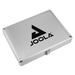Joola Alu Case * zilver