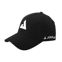 Joola Pet