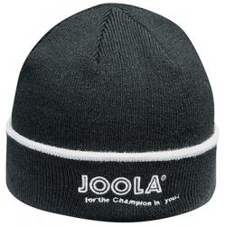 Joola Muts zwart
