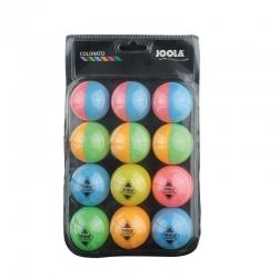 Joola Ballenset Colorato (6)
