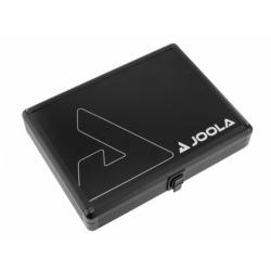 Joola Alu Case Laser * zwart