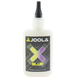 Joola X-Glue 37 ml