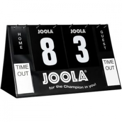 Joola Telbord Standard Time out