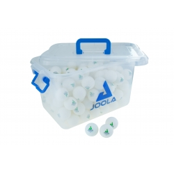Joola Bal Training Magic 40+ ABS (144)