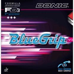 Donic Blue Grip V1