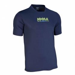 Joola T-Shirt Promo navy-groen