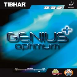 Tibhar Genius+Optimum