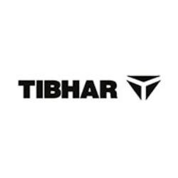 Bestel per mail na bezoek website Tibhar