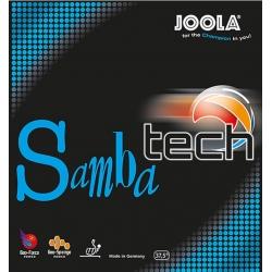 Joola Samba Tech