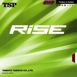 TSP Rise