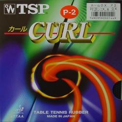 TSP Curl P-2